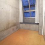 3階寝室(内装)