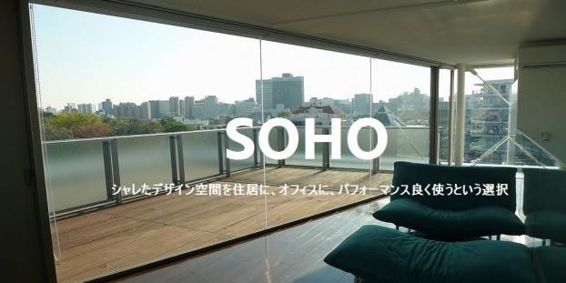 TOPBNN_SOHO02