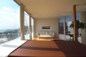 【葉山の家】オープンハウス開催いたします!