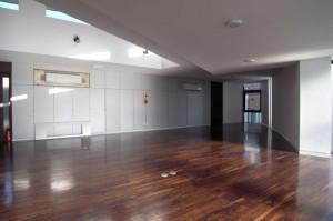 神泉,元スタジオの中のアトリエ空間(3F)【賃貸/オフィス】
