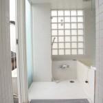 オリジナルバスルーム(風呂)