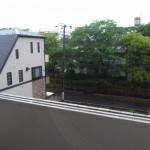 経堂セントラルマンション(内装)