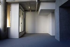 東京タワーを見上げるガラス張りデザイナーズマンション【賃貸/SOHO/ペット】