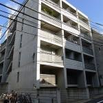 FLEG赤坂(外観)