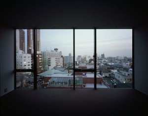 西麻布,ザ・スモールデザインの高感度なSOHOオフィス【賃貸/SOHO可/オフィス可】