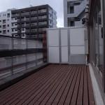 リノ東日本橋(Rr-Know)6
