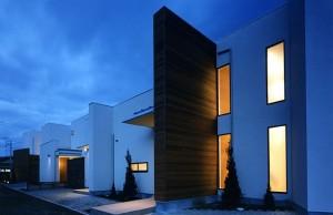 鵠沼海岸,ファミリーと過ごす湘南デザイナーズテラスハウス(無料駐車場付き)【賃貸】※募集終了いたしました