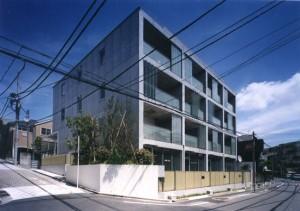 代々木上原,SOHOオフィスで使いたいデザイナーズメゾネット空間【賃貸/SOHO/オフィス】