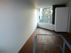 桜新町,SOHOや少人数でのオフィス利用に便利なスタイリッシュ空間【賃貸/SOHO/オフィス】