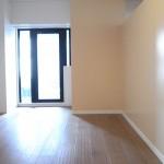寝室(2階のお部屋)(内装)