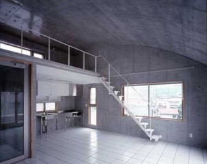 三軒茶屋,直通エレベーターとハナレのあるSOHO向きデザイン空間【賃貸/SOHO可/オフィス可】