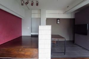 渋谷,ベンチャーのサテライトオフィスにも活用できる並木橋のリノベーションスペース【賃貸/SOHO可/オフィス可】