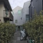 シモキタハウス(外観)