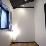 2階寝室(寝室)