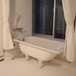 バスルーム(風呂)