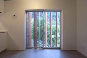 鎌倉,谷戸の風景が織りなす贅沢なデザイン空間(メゾネットプラン)【賃貸/SOHO/オフィス】