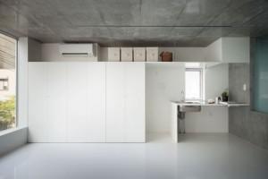 中目黒,リーズナブルにワークスペースとしても使えるデザイン空間【賃貸/SOHO可/オフィス可】